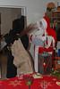 Weihnachtsabend 2013 050