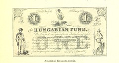 Image taken from page 487 of 'Az 1848-49-iki magyar szabadságharcz története. [With illustrations.]'