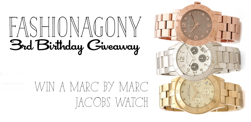 MarcJacobsWatch_Giveaway