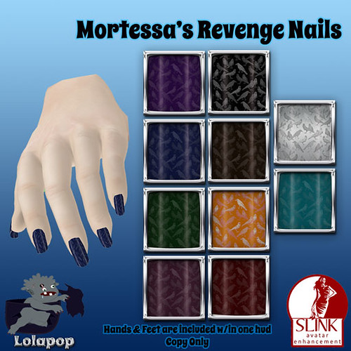 Lolapop-Mortessa'sRevengeNails-Ad