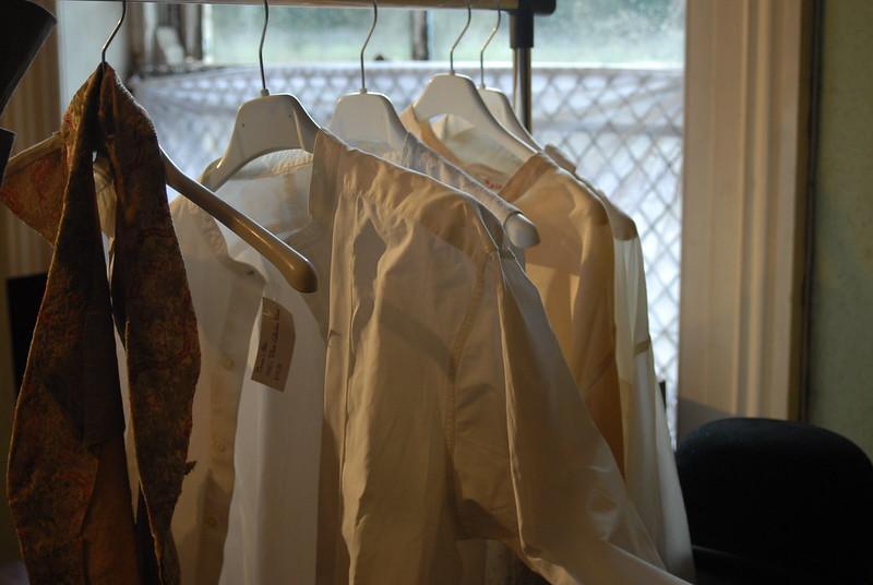 vintage-white-shirts