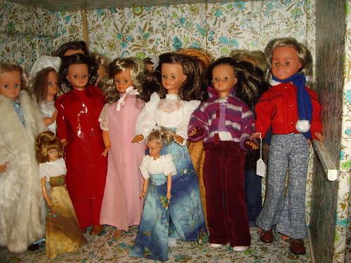 Les poupées de ma maison  11368089114_2a6cc4498c