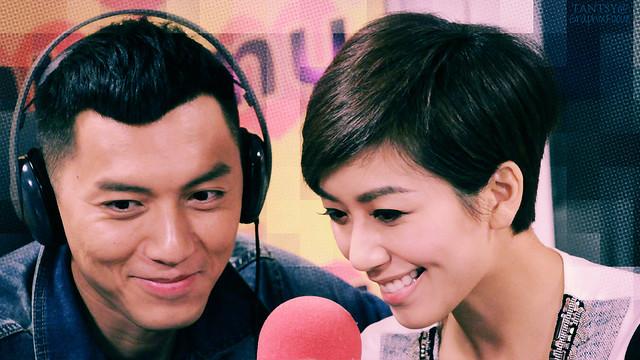thehippocraticcrush2 (benjaminyuen & mandywong) [8.12.13]