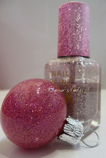 nail varnish baubles sle e 1