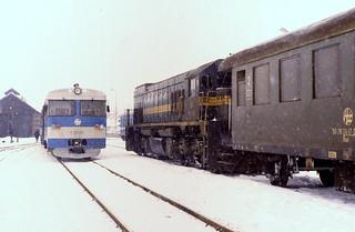 08.02.96  Zabok  7121.011 & Class 2062