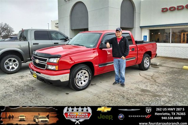 thank you to justin geraldizo on your new 2006 chevrolet silverado 1500 from zach nichols and. Black Bedroom Furniture Sets. Home Design Ideas