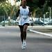 Sesc Porto Minimaratona 07  12 2013 (243) (Medium)