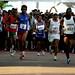 Sesc Porto Minimaratona 07  12 2013 (235) (Medium)