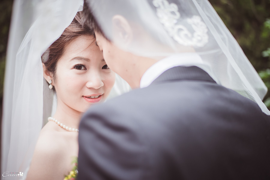育宗、雅玲 婚禮紀錄_149