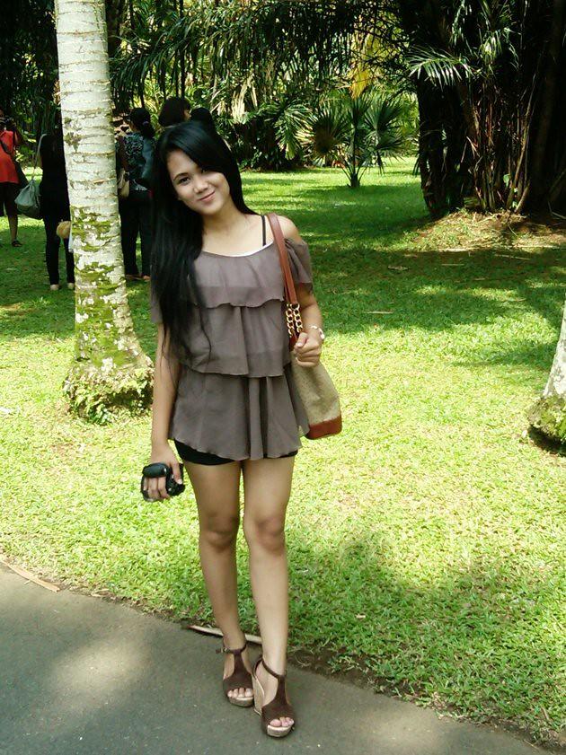 Yahoo indonesias most recent flickr photos picssr leni triana stopboris Gallery