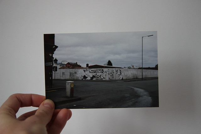 23/24_Birmingham, Feb 2011