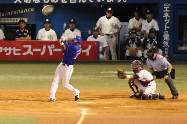 横浜DeNAベイスターズナイジャーモーガン (28)