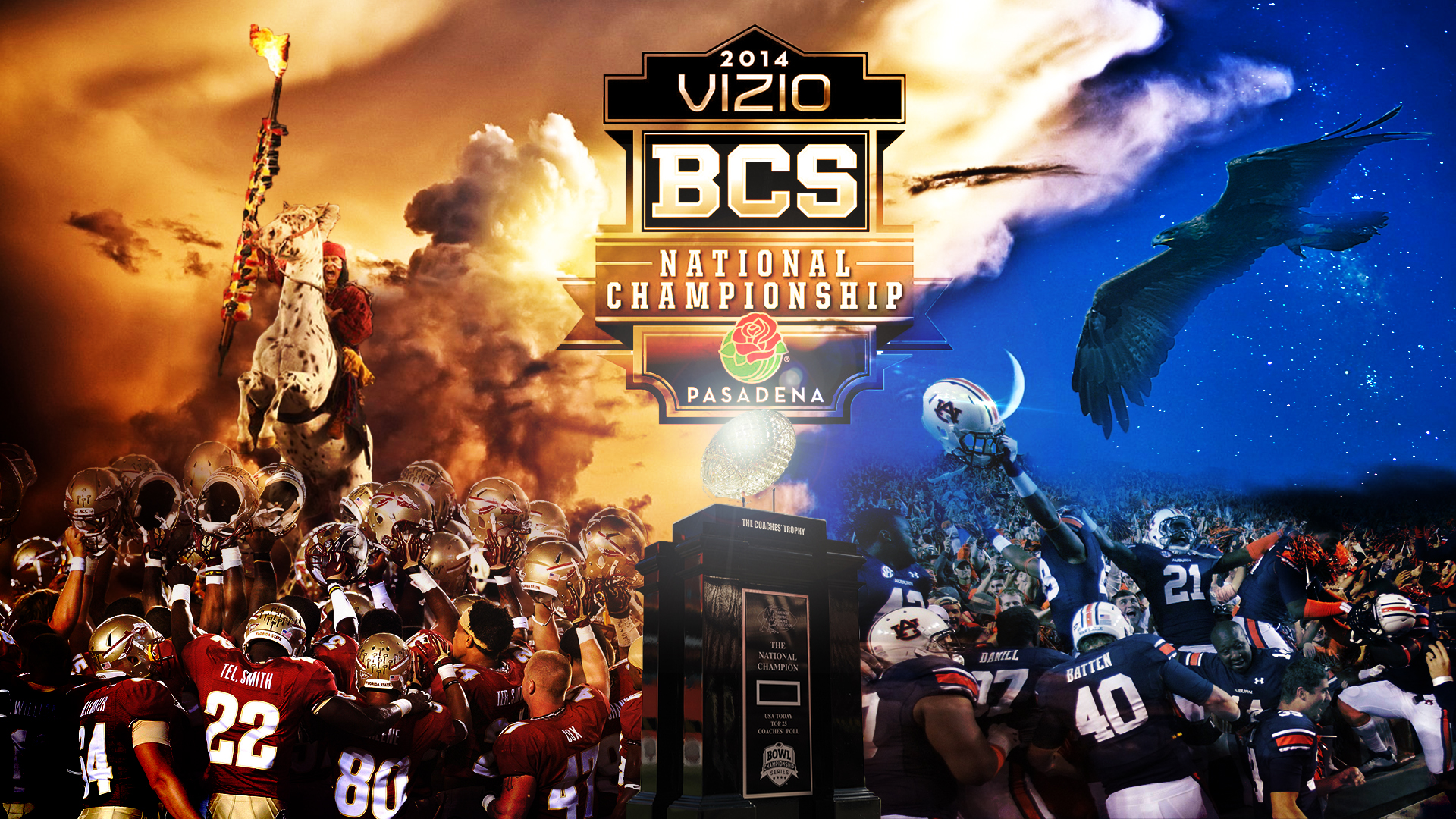 Auburn fsu wallpaper au football forum aufamily forums 115281499536589e16850og voltagebd Choice Image