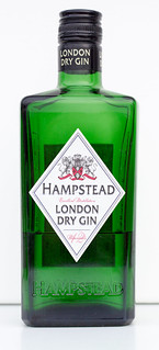 Hampstead London Dry Gin