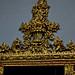 Wat Pho-9