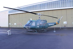 bell 412(0.0), bell 206(0.0), aircraft engine(0.0), aircraft(1.0), aviation(1.0), helicopter rotor(1.0), bell uh-1 iroquois(1.0), helicopter(1.0), vehicle(1.0), military helicopter(1.0),