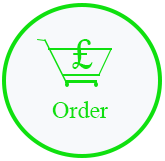 your order icon