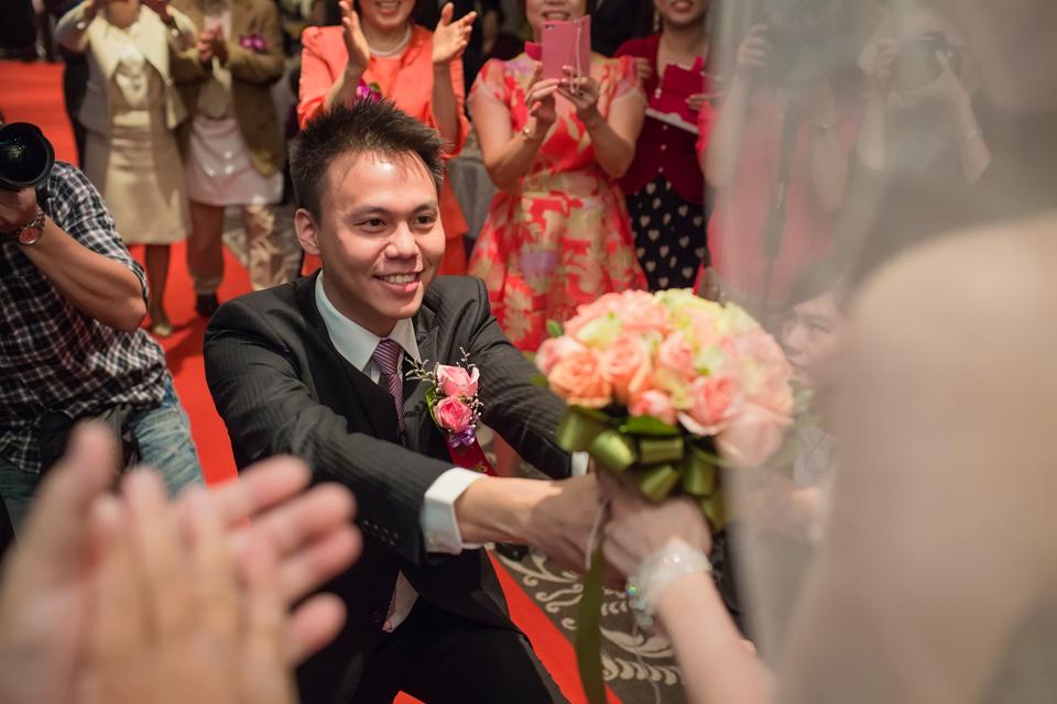 婚禮紀錄-405.jpg