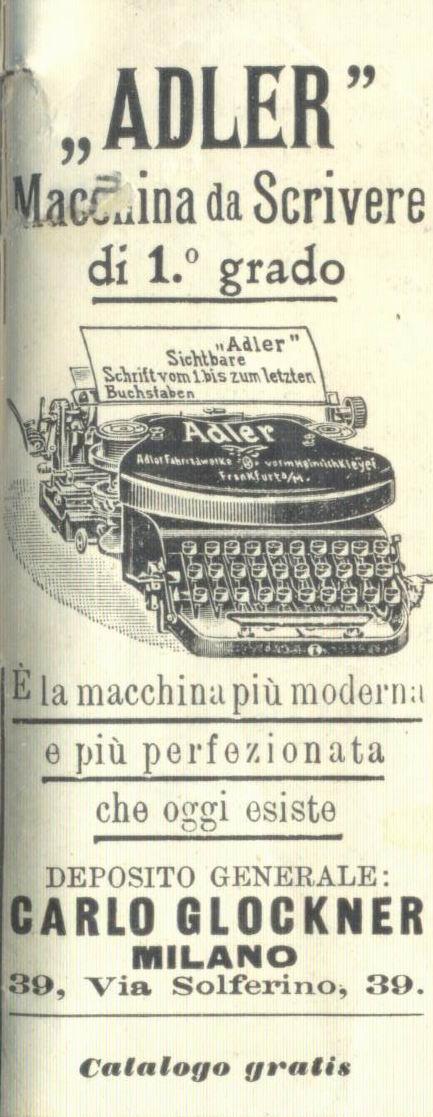 L'Illustrazione Italiana, Nº 30, 27 Julho 1902 - 21a