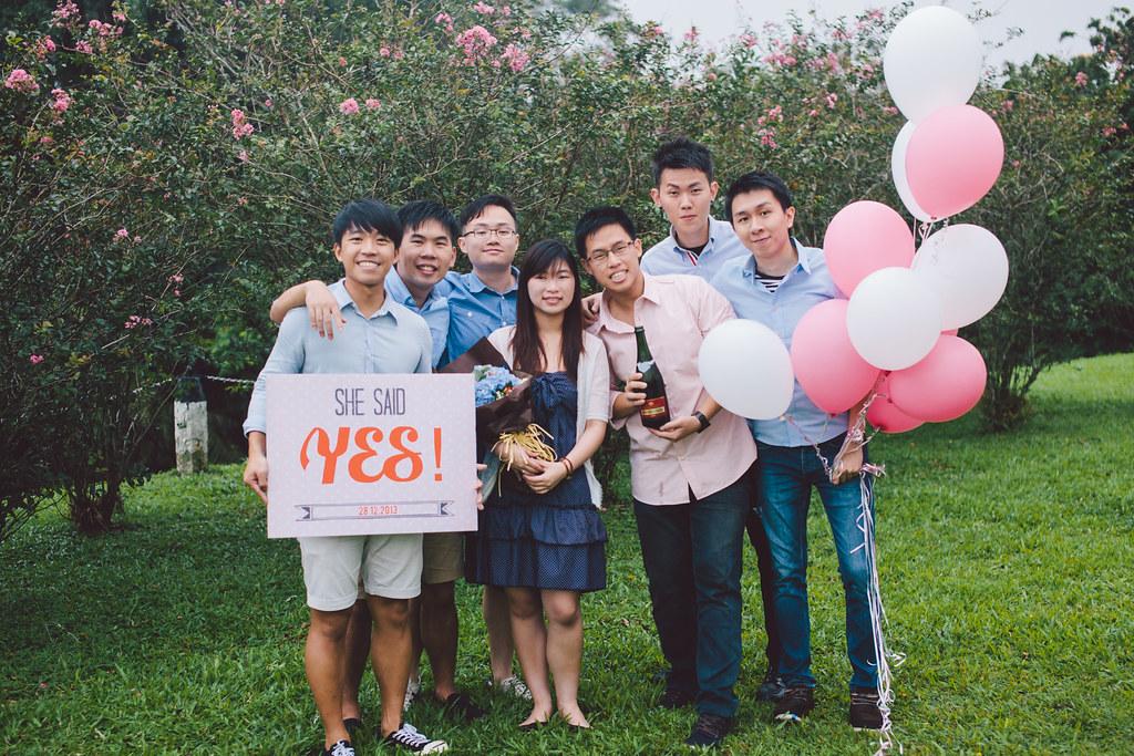 Kiat - Chin Fang (Proposal)-37