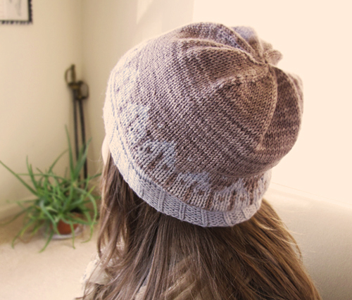 Rowhouse_Hat_72_Back_Sepia