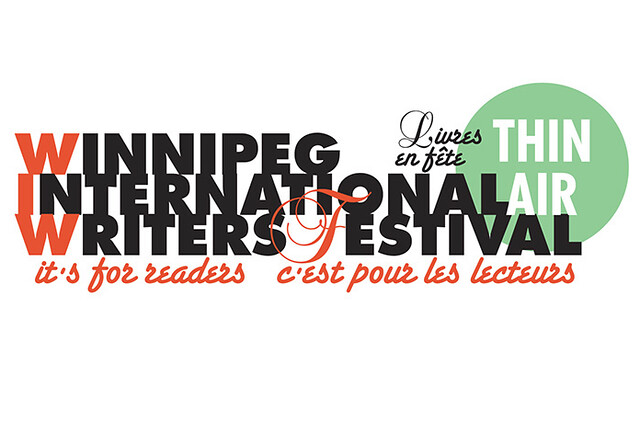 international writers festival