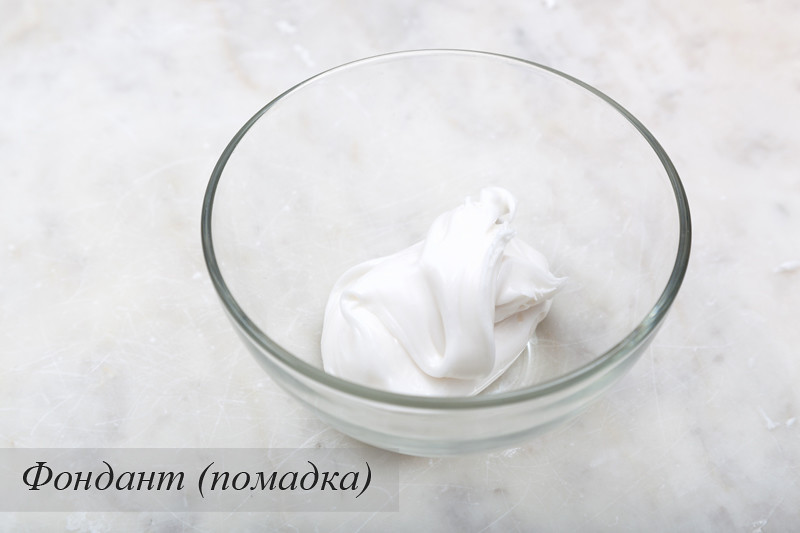 Фото ногтей с дистрофией