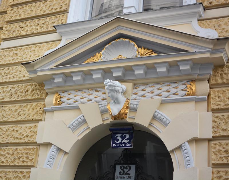 Fassaden1030_4