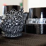 Top Hats & Tiaras 2013