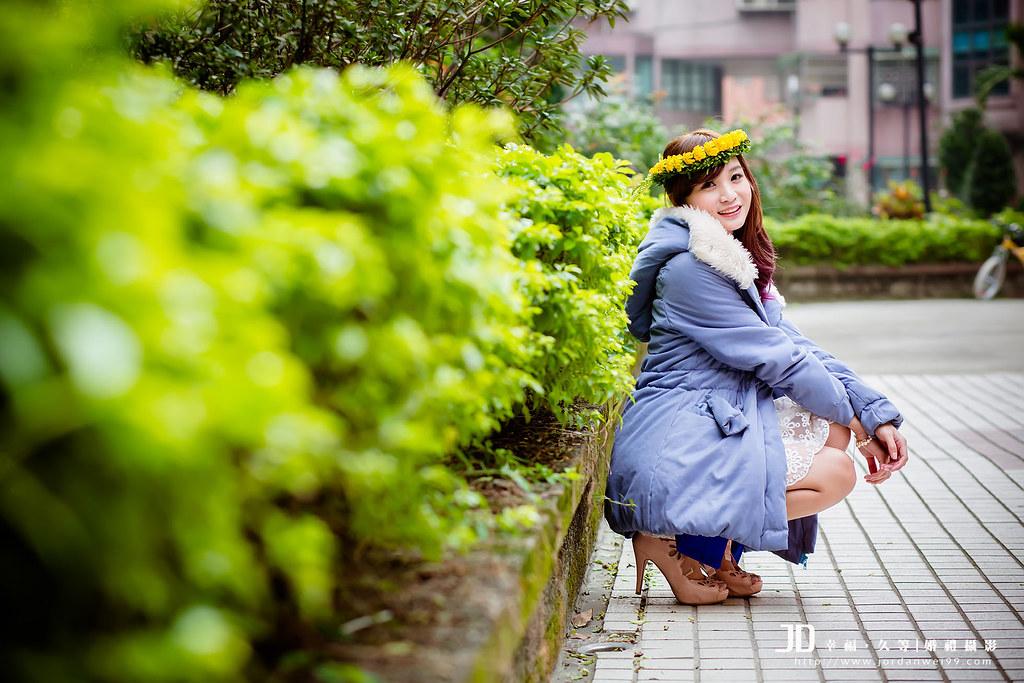 紀旺&嘉鈴-697.jpg