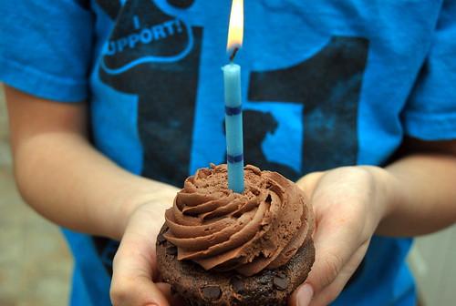 WPIR - half birthday-001
