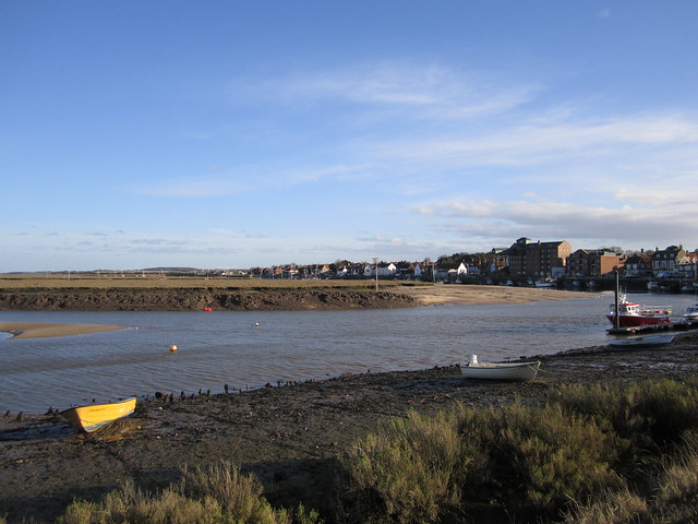 Wells-next-the-Sea (3)