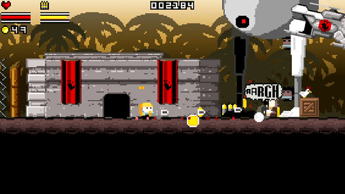 Gunslugs_ScreenShot06