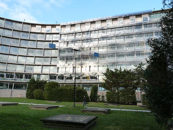 UNESCO 5