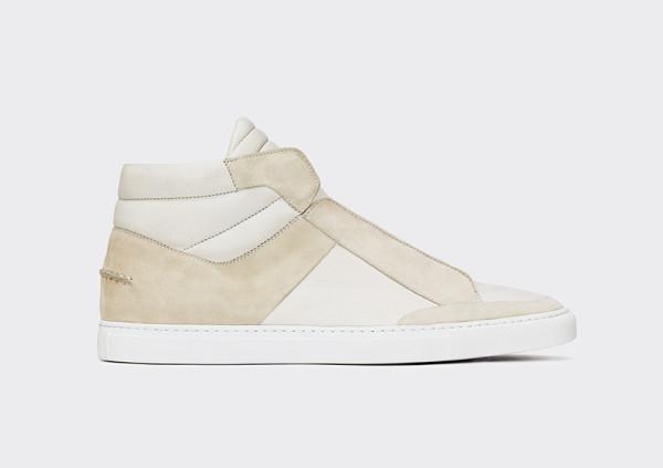 strange-matter-shoes-3-600x423