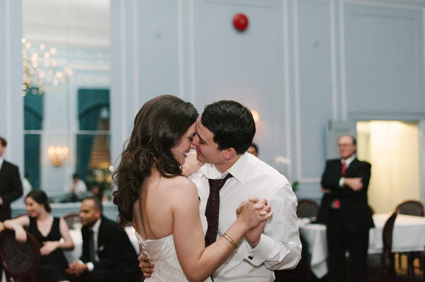 Celine-Kim-Photography-Toronto-AN-fall-wedding-University-of-Toronto-faculty-club-58