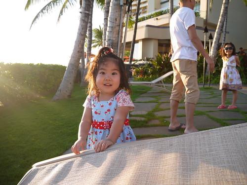 2014.hawaii.ami 197