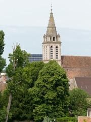P1020420 Eglise Saint Christophe de Cergy