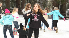 2014 Hartland Junior Winter Camp-211