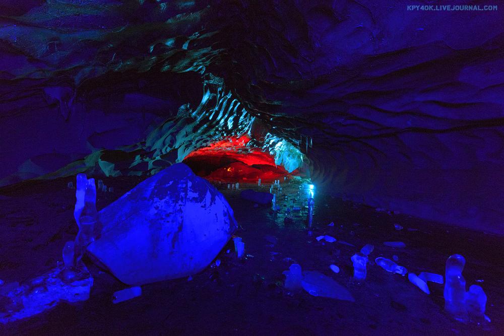 шемахинская пещера сказ, фото, урал, путешествия, блог