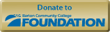 Foundation donation button - links to paypal page.