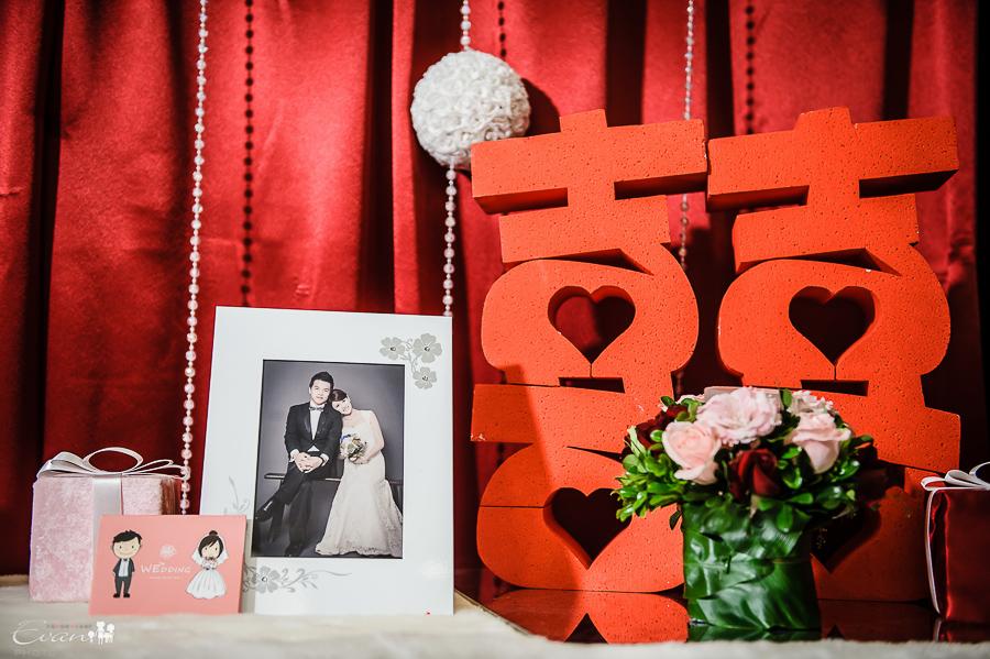 婚禮紀錄_147