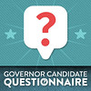 Question your 2014 candidates for Illinois governor