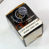 Box12 Beaulieu Rewind Knob 4008 (01) by Hans Kerensky
