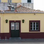 Image of portugal from Flickr