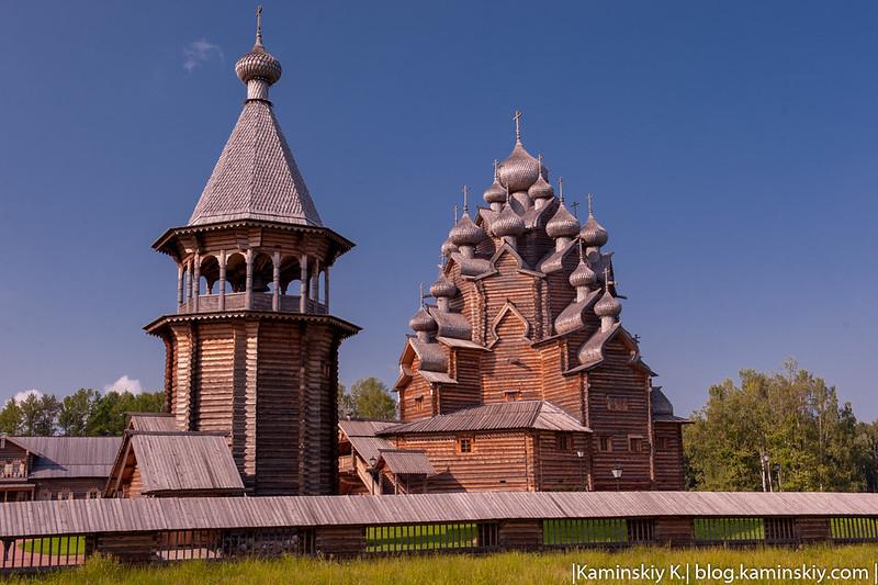 Bogoslavka-2013-08-04-4965