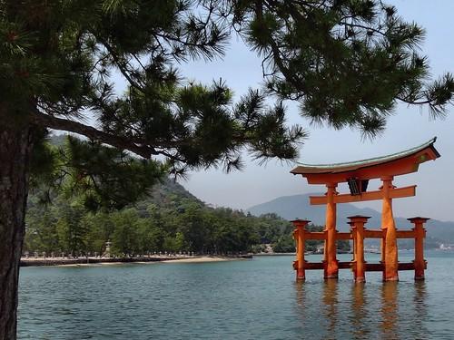 miyajimajapan flickraward blainkagain otoriiitsukushimamiyajimajapan