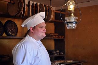 Panadería típica sueca qué hacer en estocolmo - 14035752997 8193c37c7a n - Qué hacer en Estocolmo para sentir Suecia