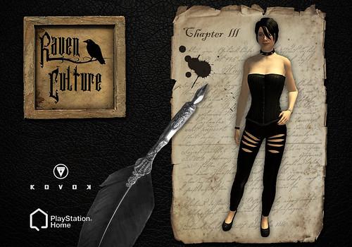 Raven_CultureIII_part2_Blog2