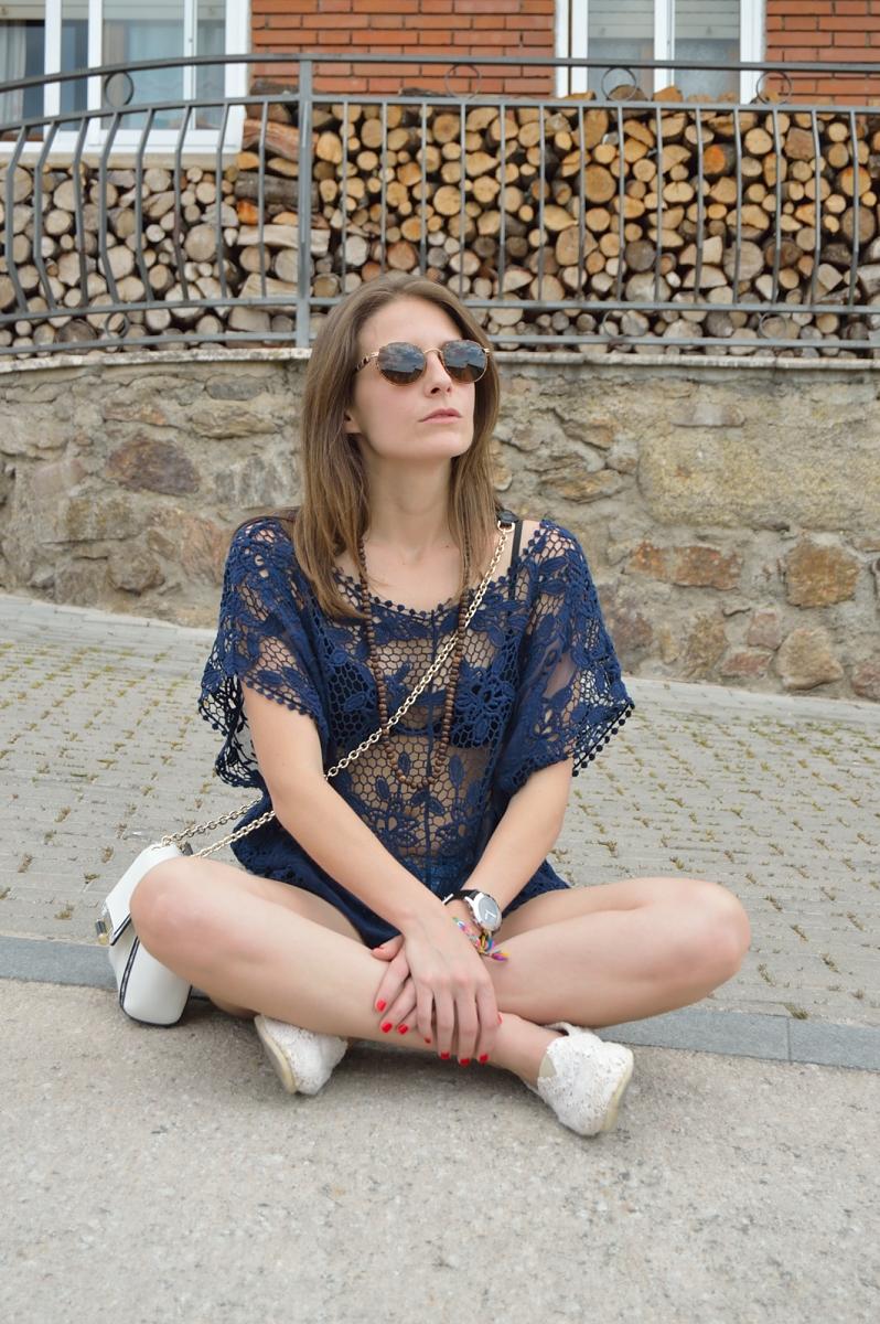 lara-vazquez-madlulablog-style-easy-spring-lace